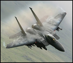 Thumbnail image for Amazing Jet Fighter Aircrafts