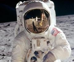 apollo 11 moon landing mystery - photo #24