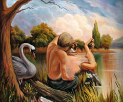 Thumbnail image for Amazing Illusions by Oleg Shuplyak