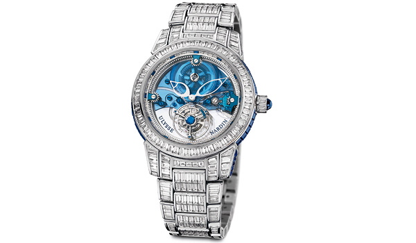 the world s most expensive watches digital photopix