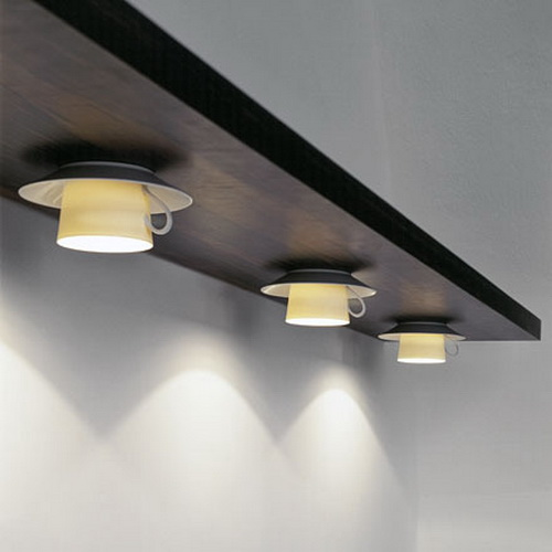 Best-Modern-Light-Fixtures