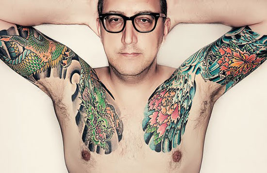 Craziest_wonderful_tattoo_012