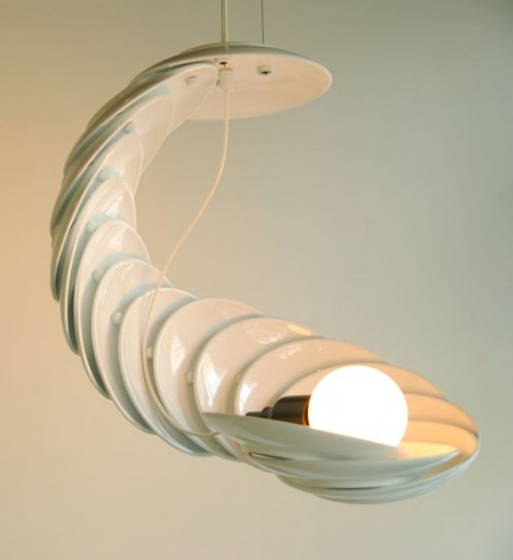 Light-Container-by-Jung-Hwa-Jin-1-470x513