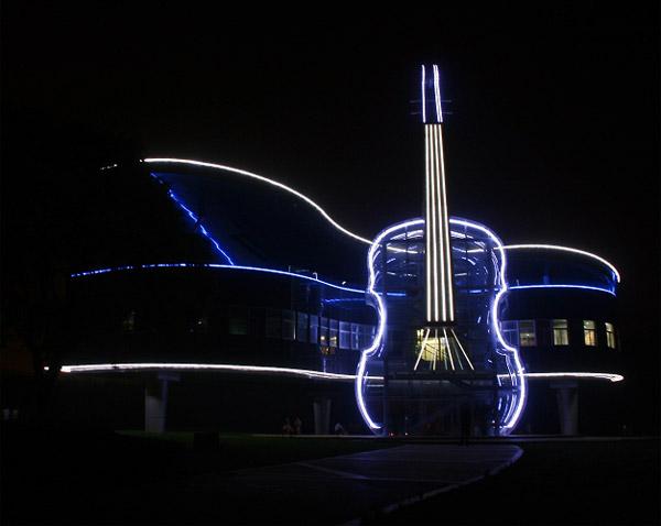 Night-Piano-House-China