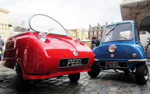 Peel-Electric-Mini-Cars-1
