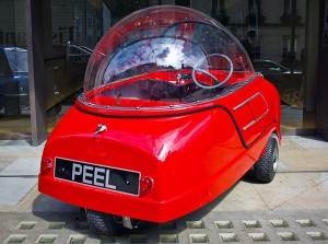 Peel-Electric-Mini-Cars-3
