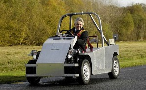 T27-Electric-Car-Gordon-Murray22
