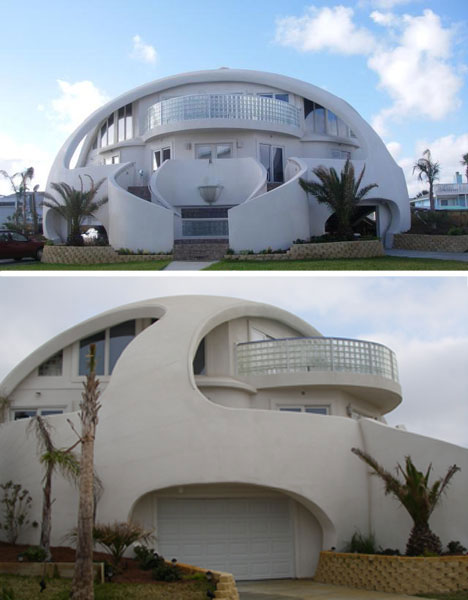 amazing-beach-houses-dome-of-a-home