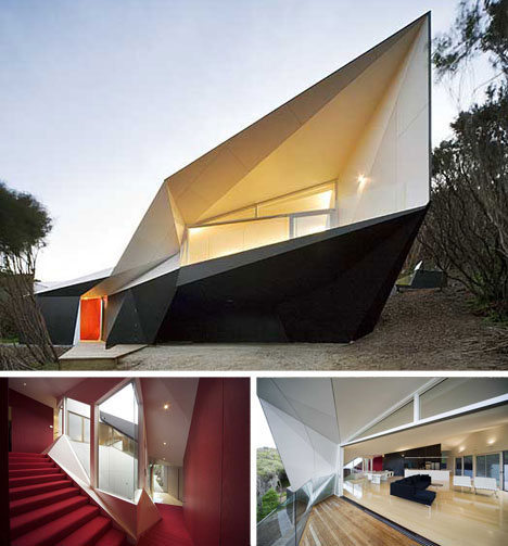 amazing-beach-houses-klein-bottle-house1