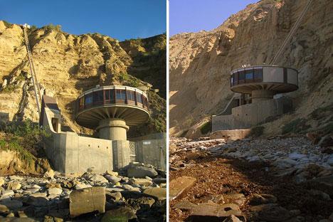 amazing-beach-houses-mushroom-house-la-jolla-ca