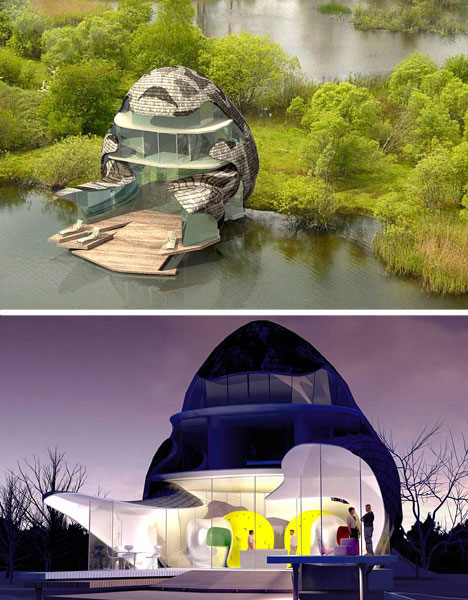amazing-beach-houses-orchid-house