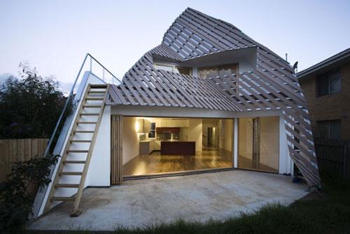 australian-home-