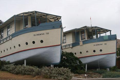 boat-houses-encinitas
