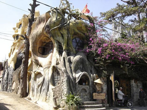 house-dalat-vietnam