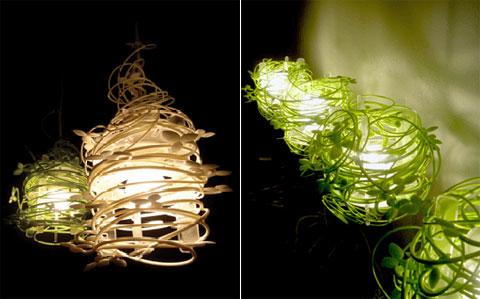 lamp-shades-tazana-2
