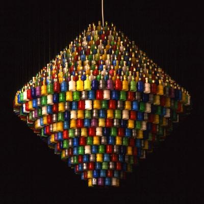 lampy-zyrandole-03