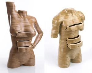 naked-woman-furniture