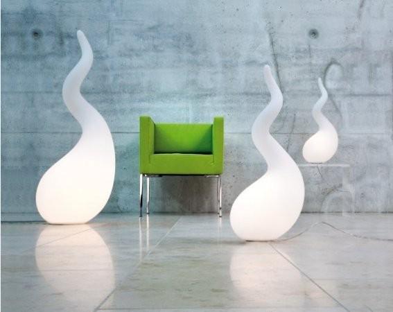nowoczesne-oswietlenie-7_main
