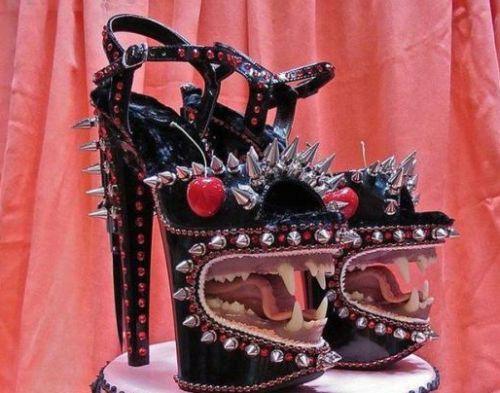 shoe13