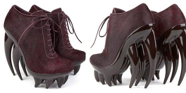 shoe20