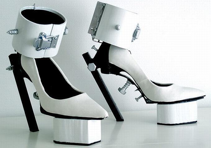 shoe22