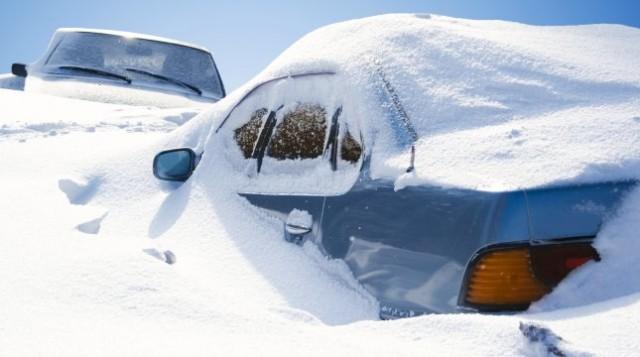 sniezyca