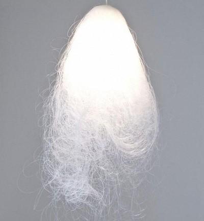 unique-beautiful-tazu-ceiling-light