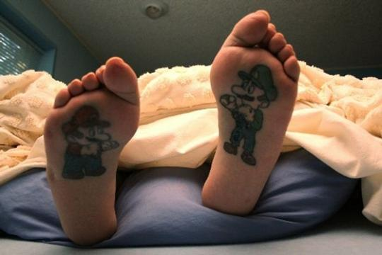 vide_game_tattoo_01