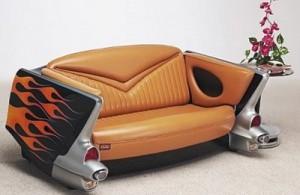 z11467746Q,Samochodowe-meble---sofa-Chevrolet