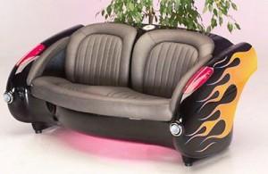 z11467747Q,Samochodowe-meble---sofa-Corvette