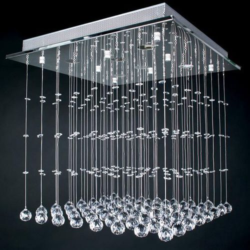 zyrandol-plafon-lampa-krysztalowa-krysztaly-500