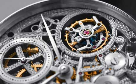 Calibre_tourbillon