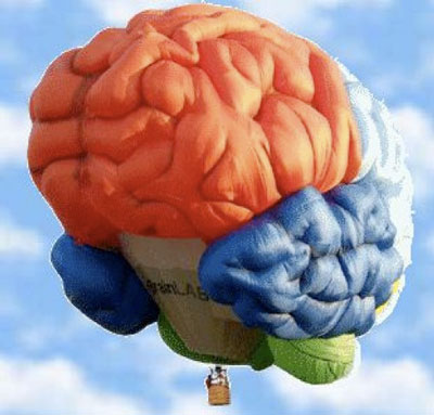 balloon-brain
