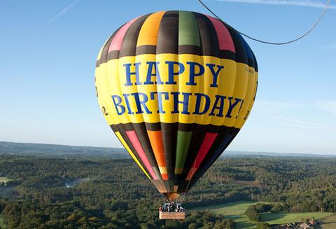 balloon23