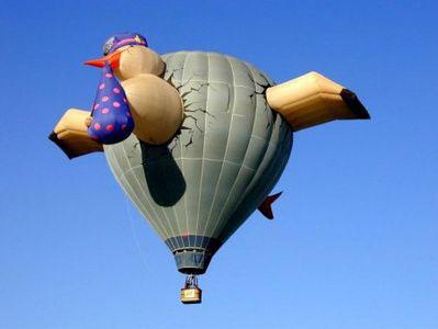 balloons10