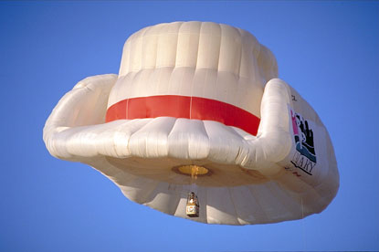 balloons20