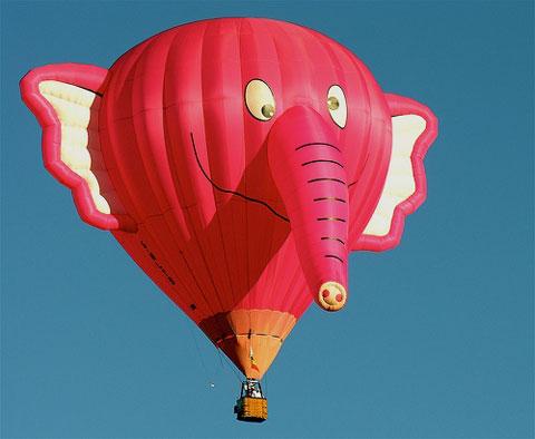 balloons8