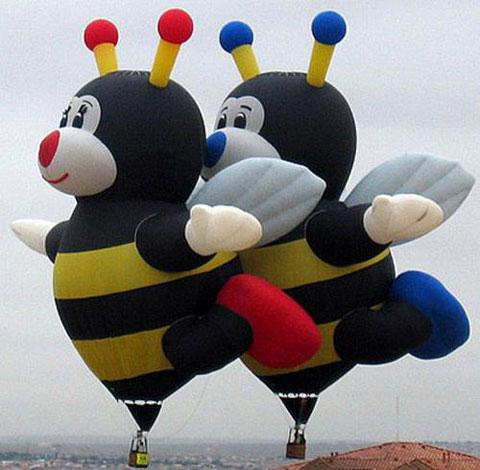 bee-balloons2