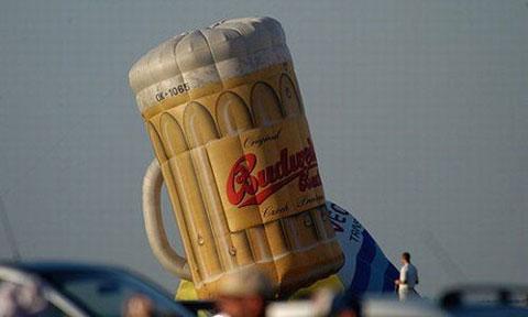 beer-balloon