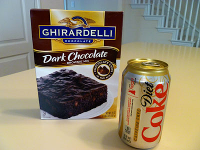 brownies-coke1