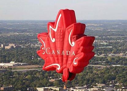 canada-balloon