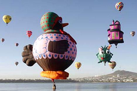 chicken-balloon