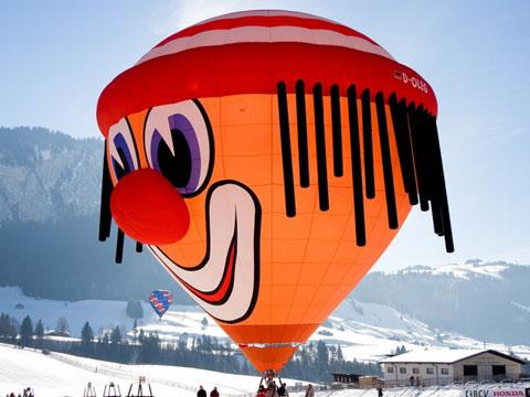 clown-balloon