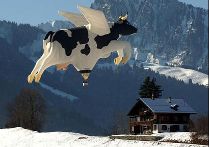 cow-balloon