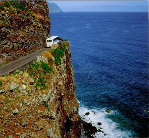dangerous roads1