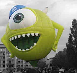 eye-balloon