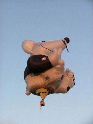 mouse-balloon