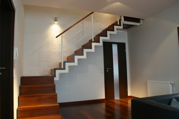 stairs15