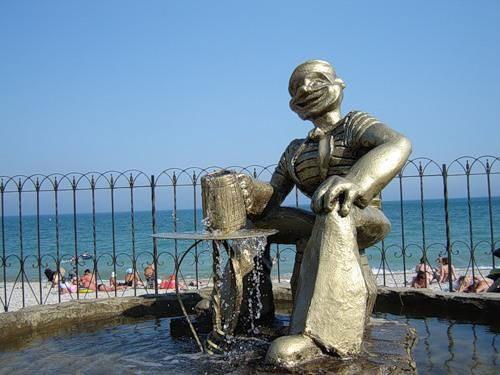 statue19