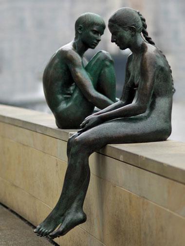 statue38